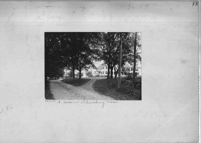 Mission Photograph Album - Rural #06 Page_0043
