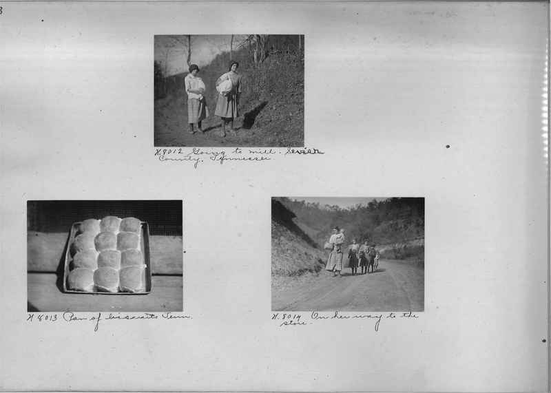 Mission Photograph Album - Southern-Mountains #01 Page_0138