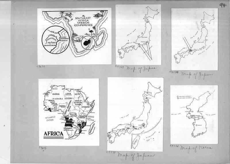 Mission Photograph Album - Maps #02 Page_0099