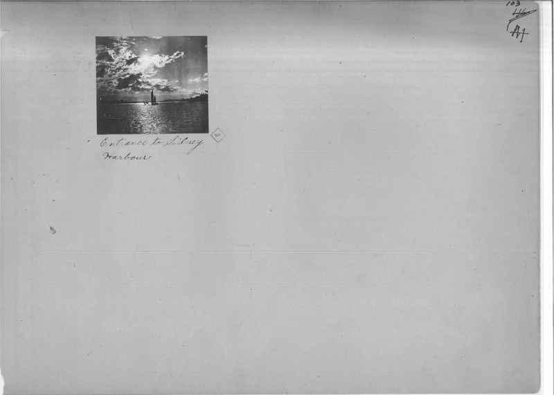 Mission Photograph Album - Miscellaneous - O.P. #01 Page_0103