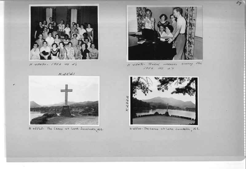 Mission Photograph Album - Rural #08 Page_0057