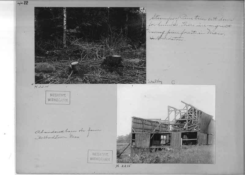 Mission Photograph Album - Rural #01 Page_0088