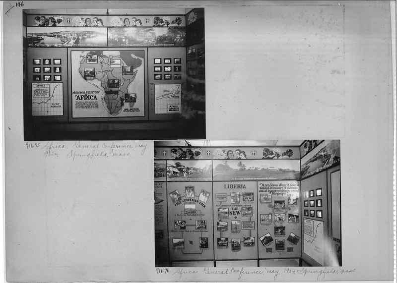 Mission Photograph Album - Miscellaneous #02 Page 0146