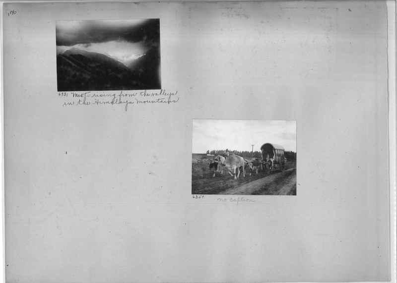 Mission Photograph Album - India #01 page 0176