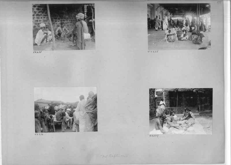 Mission Photograph Album - India #05_0177