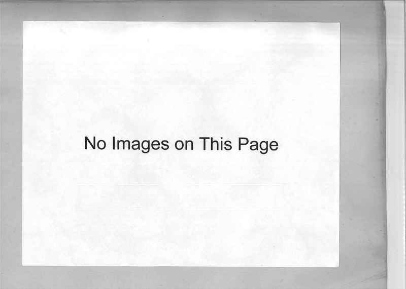 Mission Photograph Album - Japan and Korea #01 Page 0150