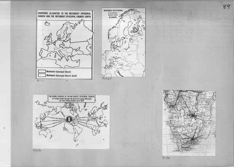 Mission Photograph Album - Maps #02 Page_0089