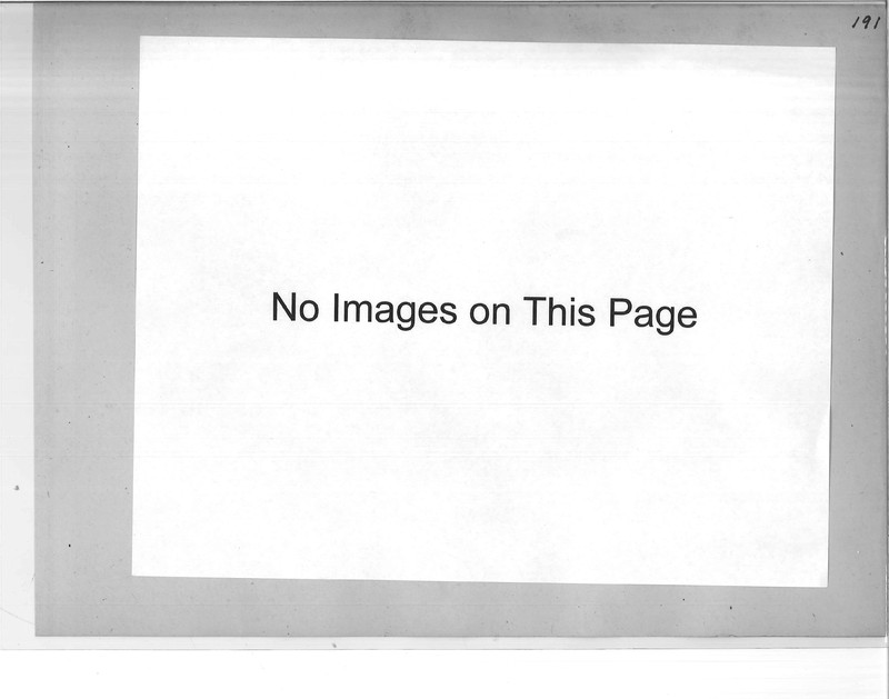 Mission Photograph Album - Malaysia #1 page 0191