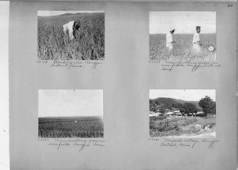 Mission Photograph Album - Korea #04 page 0211.jpg