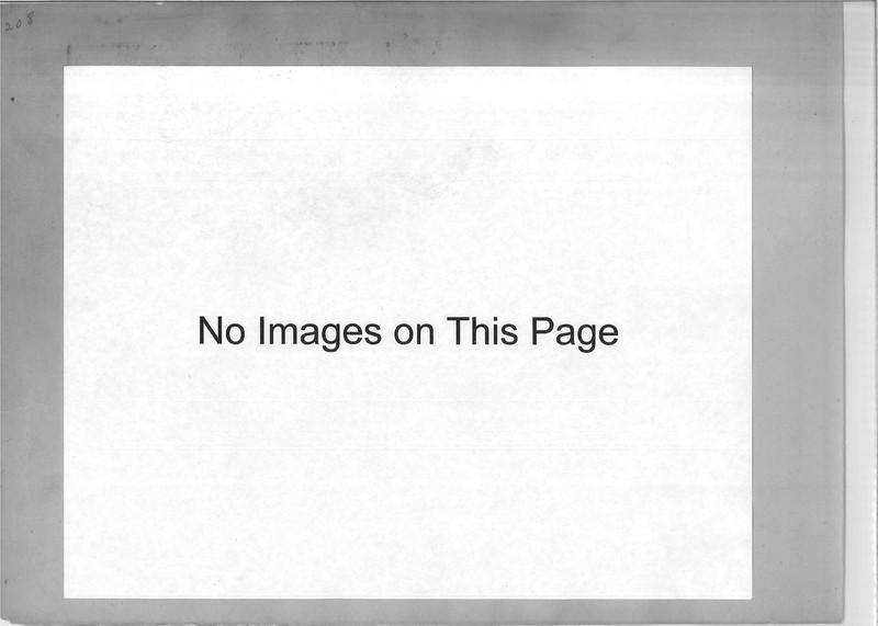 Mission Photograph Album - India - O.P. #02 Page 0208