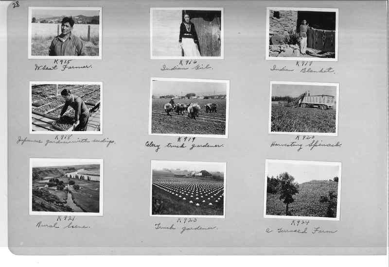 Mission Photograph Album - Rural #08 Page_0028