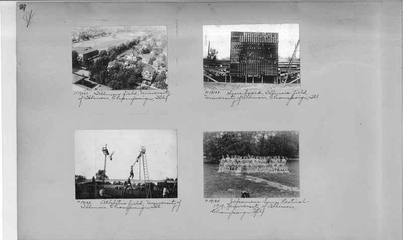 Mission Photograph Album - Education #1 page 0084