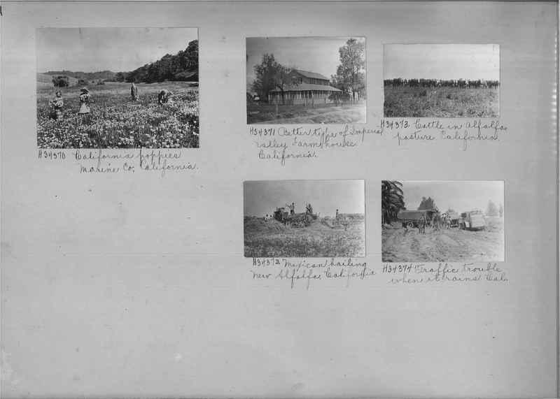 Mission Photograph Album - Rural #06 Page_0192