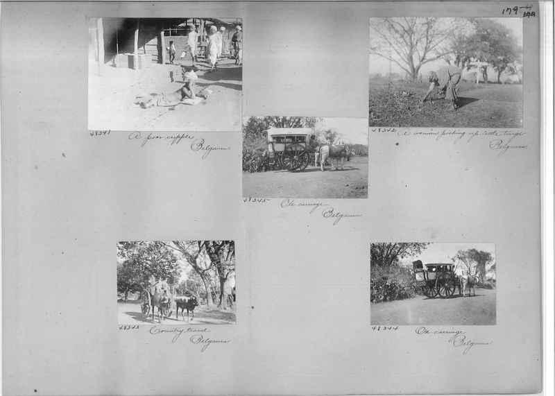 Mission Photograph Album - India #06 Page_0179