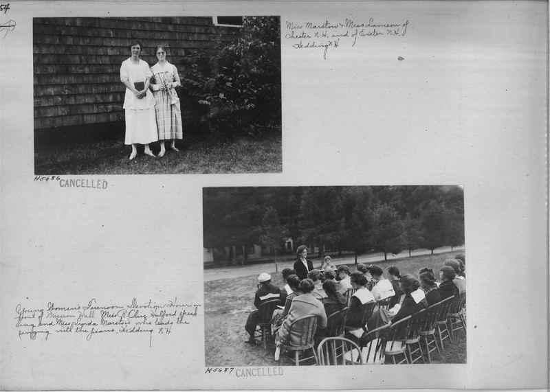 Mission Photograph Album - Rural #02 Page_0054