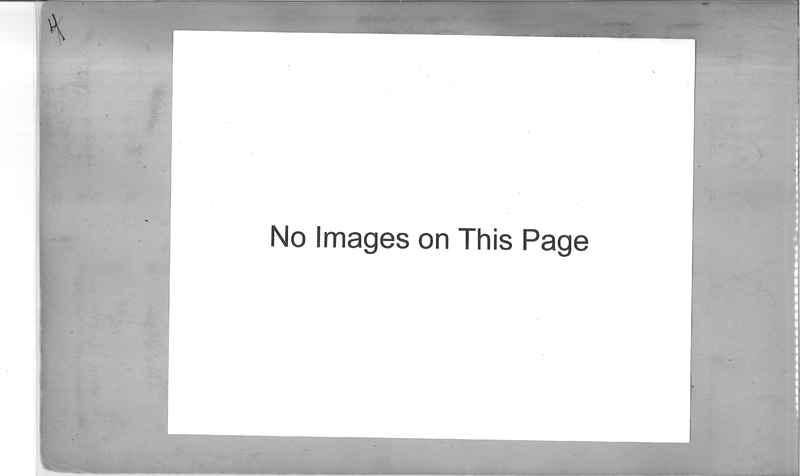 Mission Photograph Album - Hymns #1 page 0004.jpg