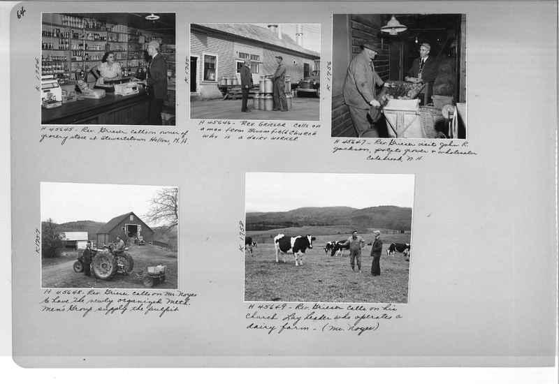 Mission Photograph Album - Rural #08 Page_0064