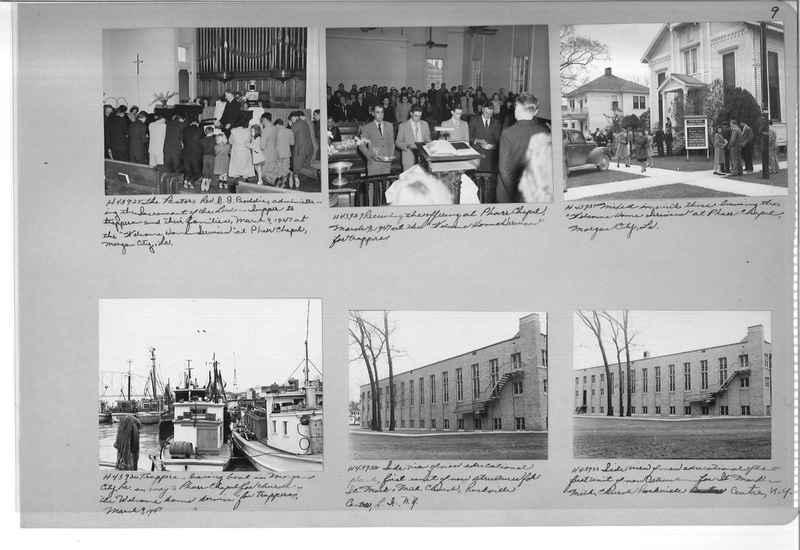 Mission Photograph Album - Rural #08 Page_0009