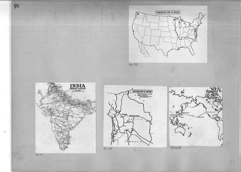 Mission Photograph Album - Maps #02 Page_0088