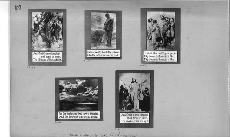 Mission Photograph Album - Hymns #1 page 0100.jpg