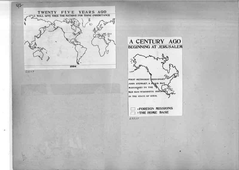 Mission Photograph Album - Maps #02 Page_0042