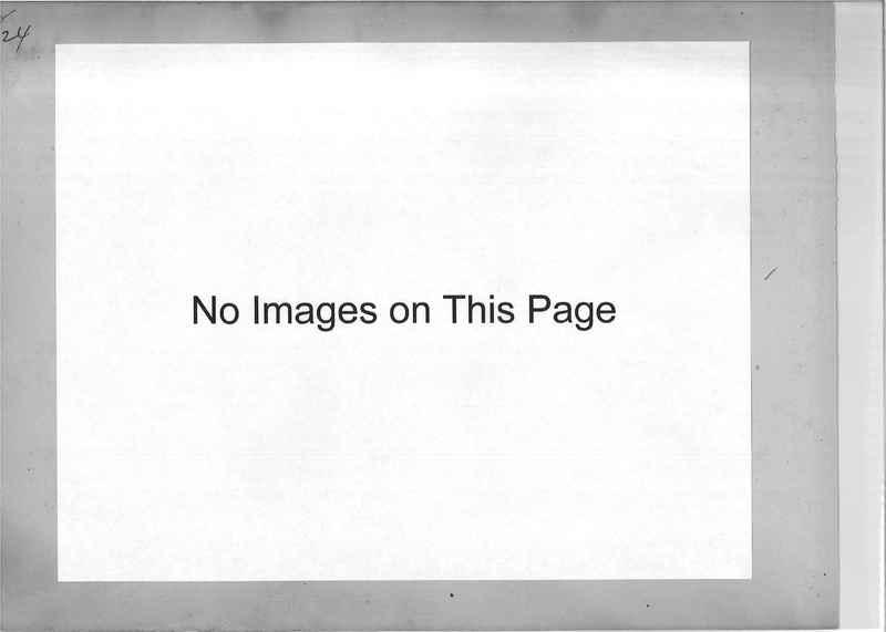 Mission Photograph Album - India #08 Page 0024
