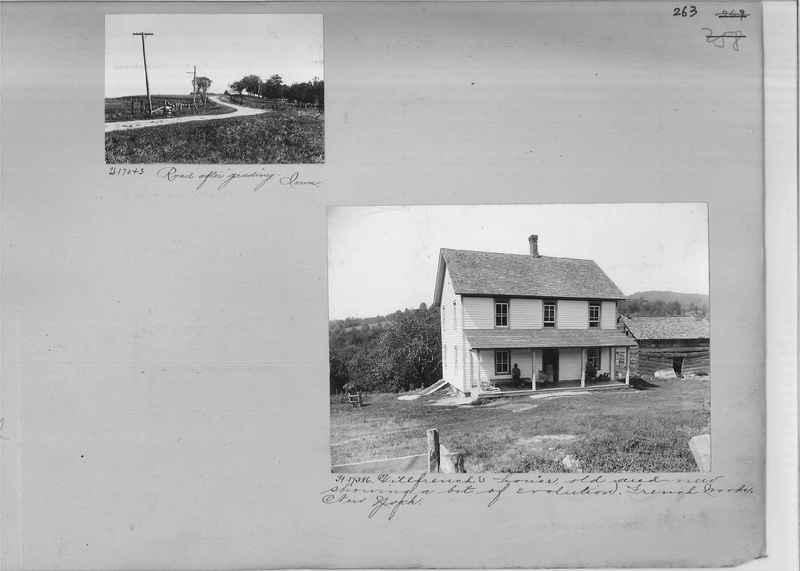 Mission Photograph Album - Rural #04 Page_0263
