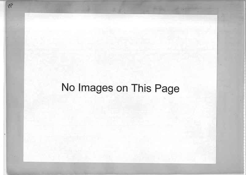Mission Photograph Album - India #10 Page 0172
