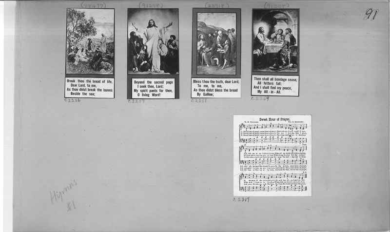Mission Photograph Album - Hymns #1 page 0091.jpg