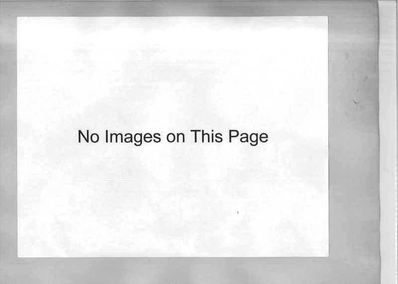 Mission Photograph Album - Japan and Korea #01 Page 0098