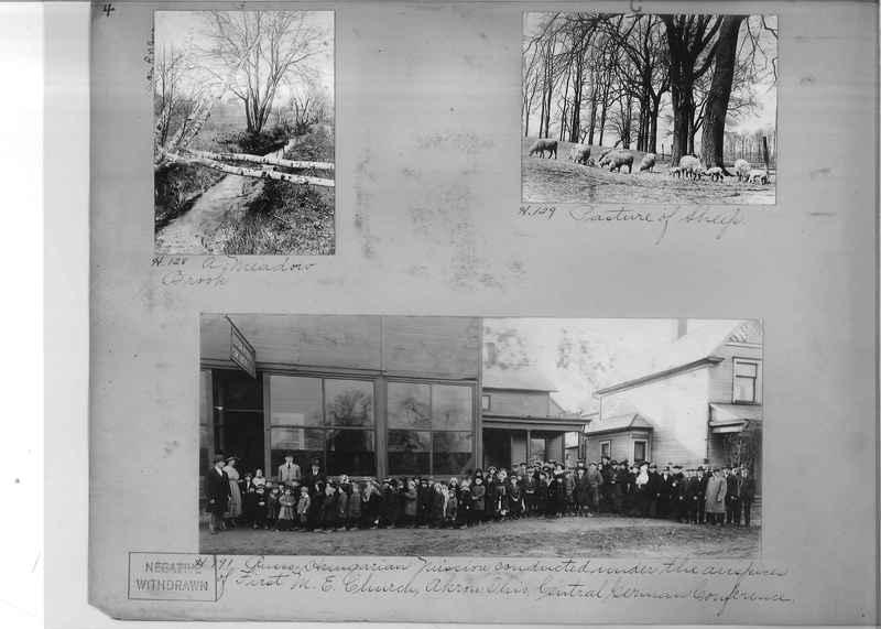 Mission Photograph Album - Rural #01 Page_0004