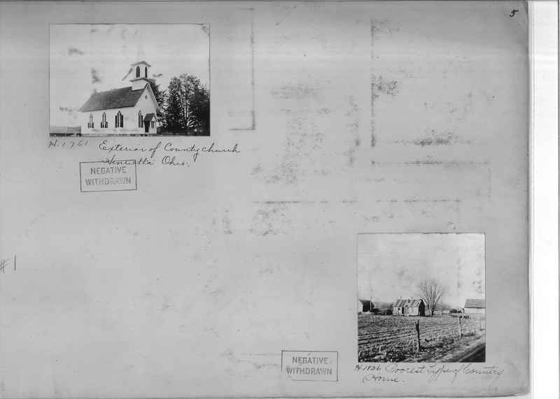 Mission Photograph Album - Rural #01 Page_0005