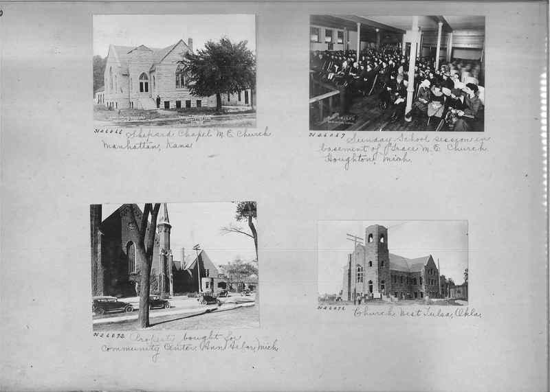 Mission Photograph Album - Rural #06 Page_0026