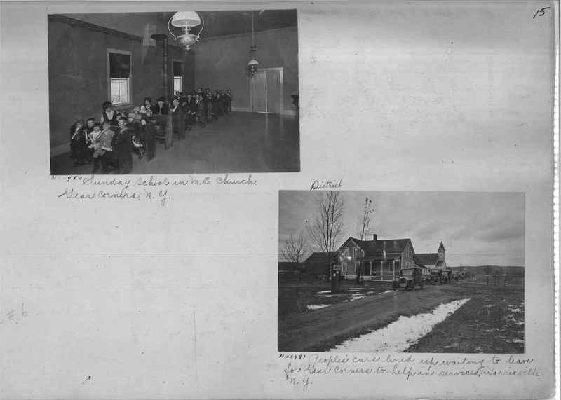 Mission Photograph Album - Rural #06 Page_0015
