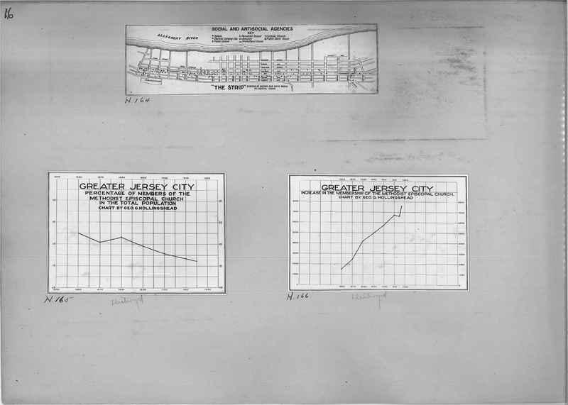 maps-charts-01_0016.jpg