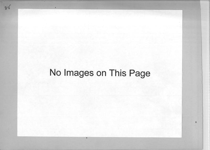 Mission Photograph Album - Europe #02 Page 0086