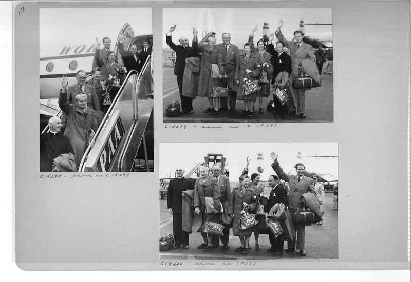 Mission Photograph Album - Korea #6 page 0118