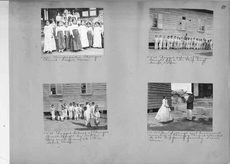 Mission Photograph Album - Korea #04 page 0085.jpg