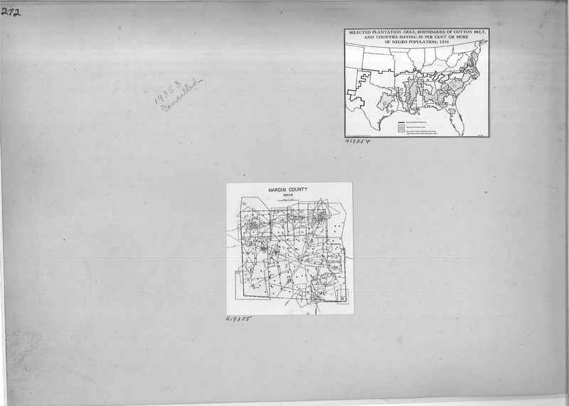 Mission Photograph Albums - Maps-Charts #01 Page_0272