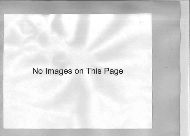Mission Photograph Album - Japan and Korea #01 Page 0166