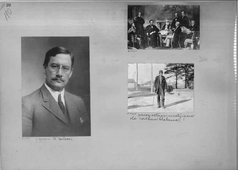 Mission Photograph Album - Miscellaneous #01 Page_0110