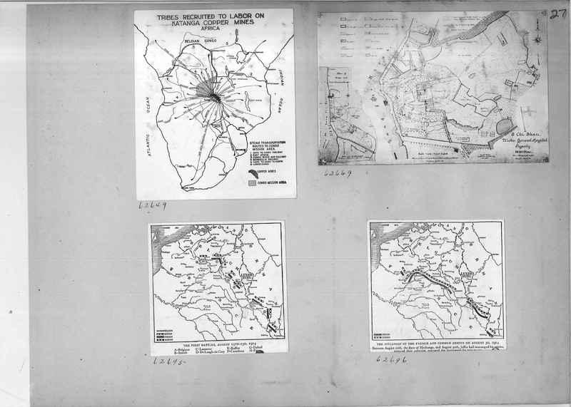Mission Photograph Album - Maps #02 Page_0027