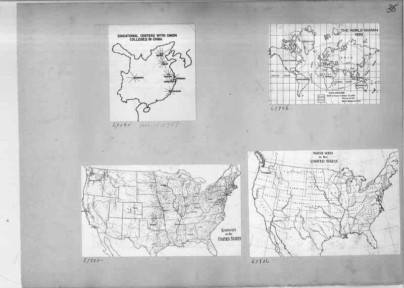Mission Photograph Album - Maps #02 Page_0035
