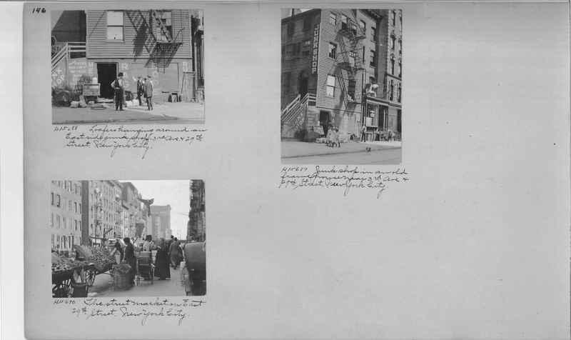Mission Photograph Album - Cities #8 page 0146