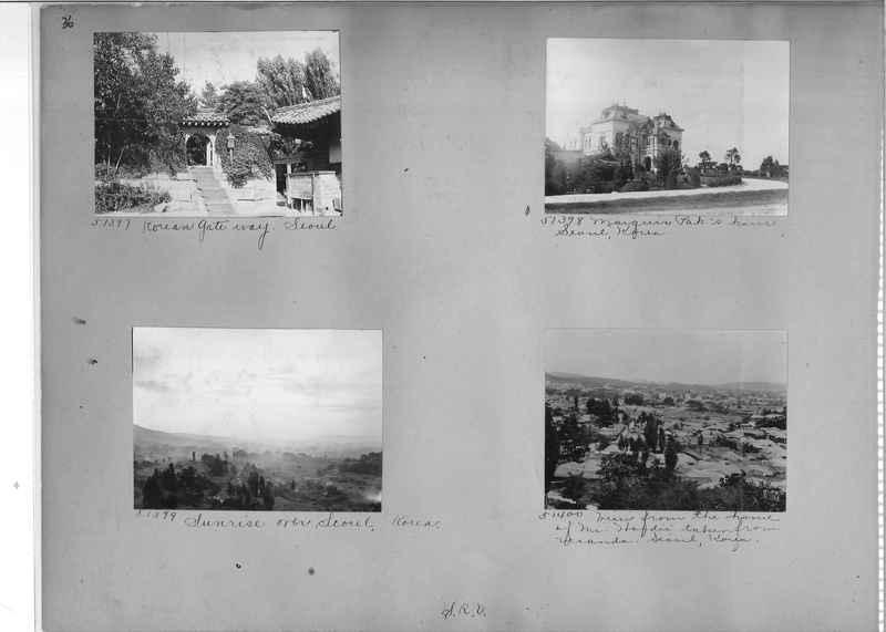 Mission Photograph Album - Korea #04 page 0036.jpg