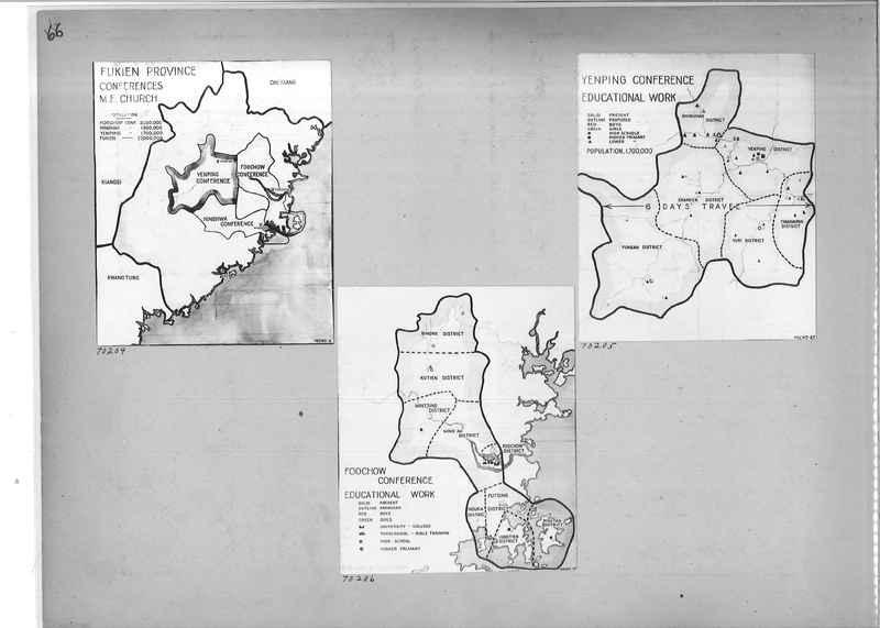 Mission Photograph Album - Maps #02 Page_0066