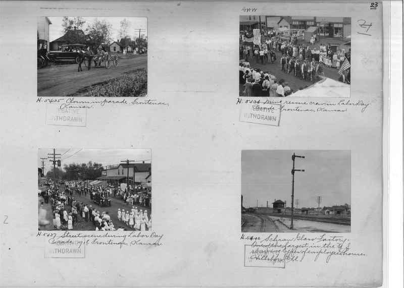 Mission Photograph Album - Rural #02 Page_0023