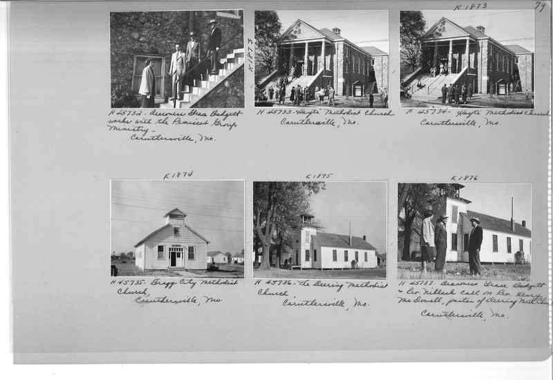 Mission Photograph Album - Rural #08 Page_0079