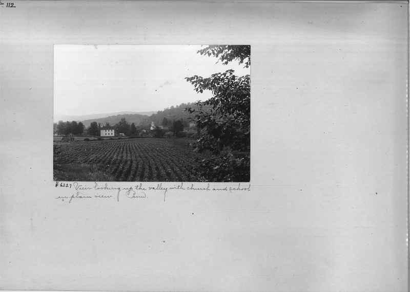 Mission Photograph Album - Rural #02 Page_0112