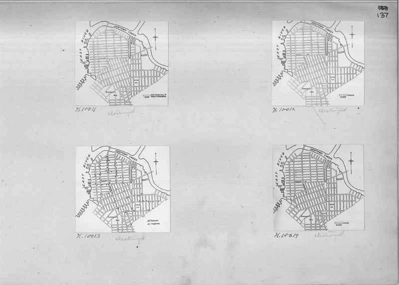 Mission Photograph Albums - Maps-Charts #01 Page_0137